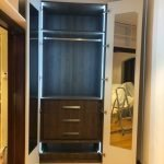 Fitted Hinged Door Wardrobes London | Hinged Wardrobes