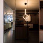 Linear-Walking-Wardrobe-with-Bronze-mirror-brown-orleans-oak-finish-(12)