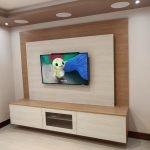 Bespoke Tv & Tv Lounge Units - Bespoke Lounge Furniture