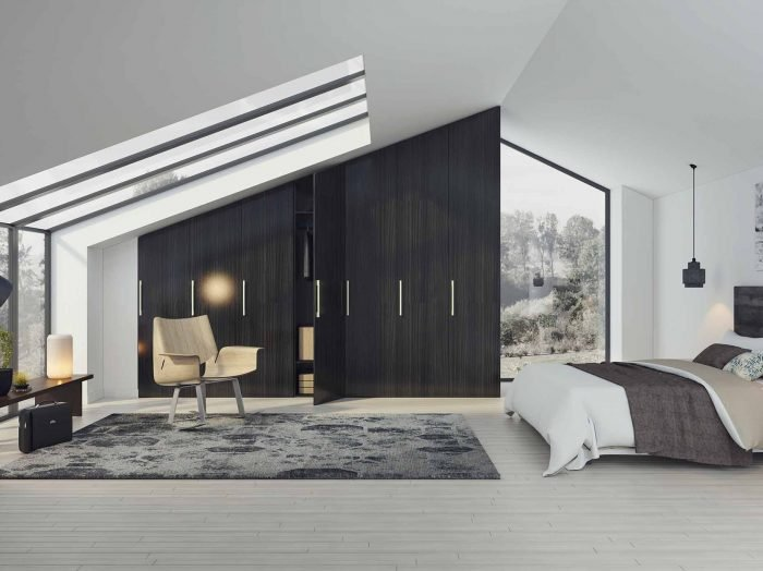 https://www.inspiredelements.co.uk/wp-content/uploads/2020/04/loft-angled-fitted-wardrobe-H3081-700x524.jpg