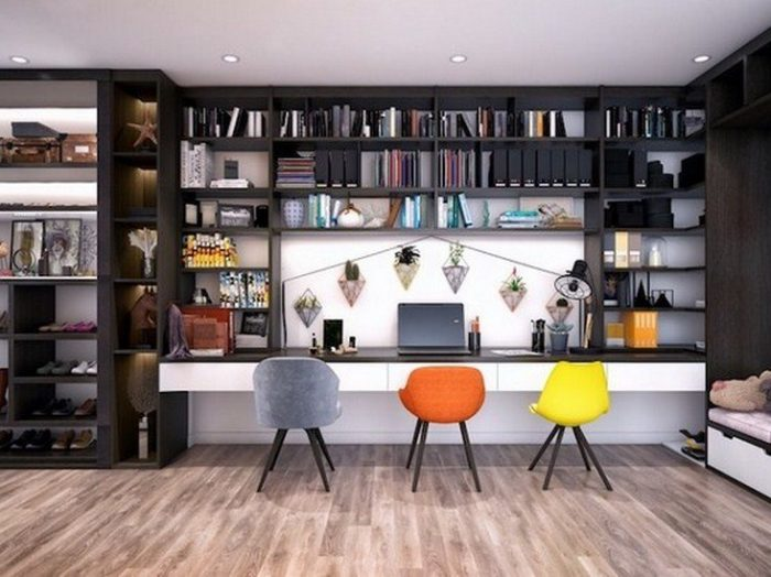 https://www.inspiredelements.co.uk/wp-content/uploads/2020/04/workspace-at-home-trend-2020-1-700x524.jpg