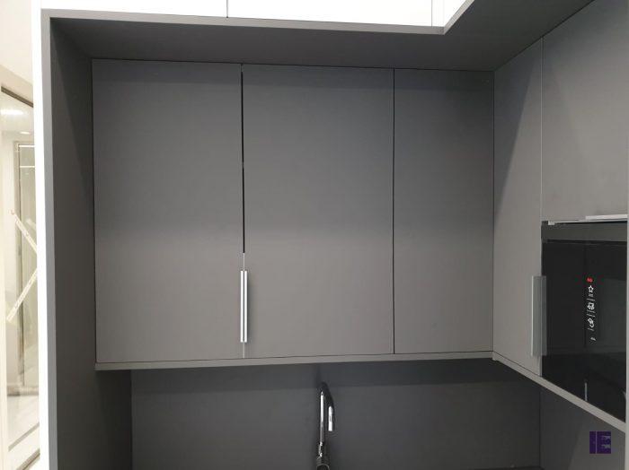 https://www.inspiredelements.co.uk/wp-content/uploads/2020/05/23-kitchen10-700x524.jpg