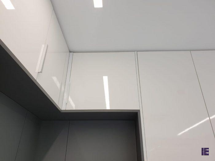 https://www.inspiredelements.co.uk/wp-content/uploads/2020/05/23-kitchen15-700x524.jpg