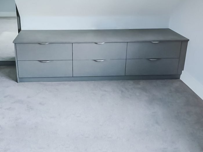 https://www.inspiredelements.co.uk/wp-content/uploads/2020/05/25-chest-of-drawers-700x524.jpg