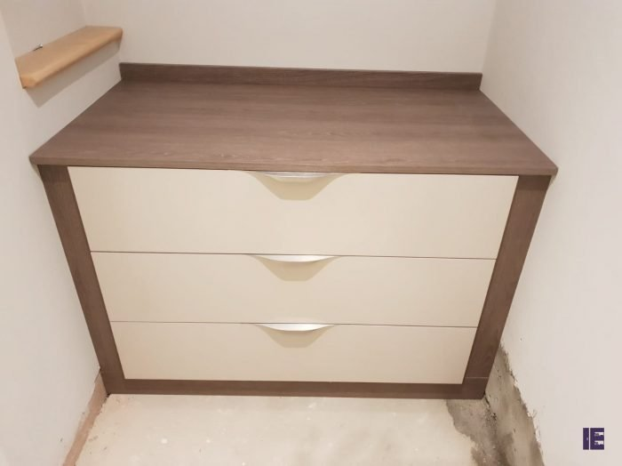 https://www.inspiredelements.co.uk/wp-content/uploads/2020/05/30-chest-of-drawer-700x524.jpg