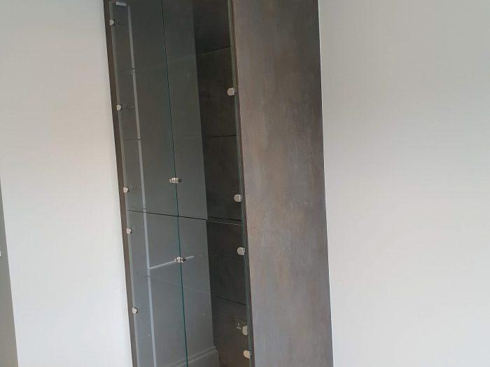 https://www.inspiredelements.co.uk/wp-content/uploads/2020/05/MINESH-GLASS-DOORS-2-700x524.jpg