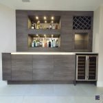 Bar Area White City - Hammersmith and Fulham