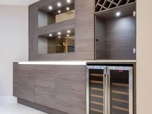Bathroom Storage Cabinets White City – Hammersmith and Fulham