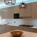 Bespoke Kitchen Chorleywood Herfordshire London