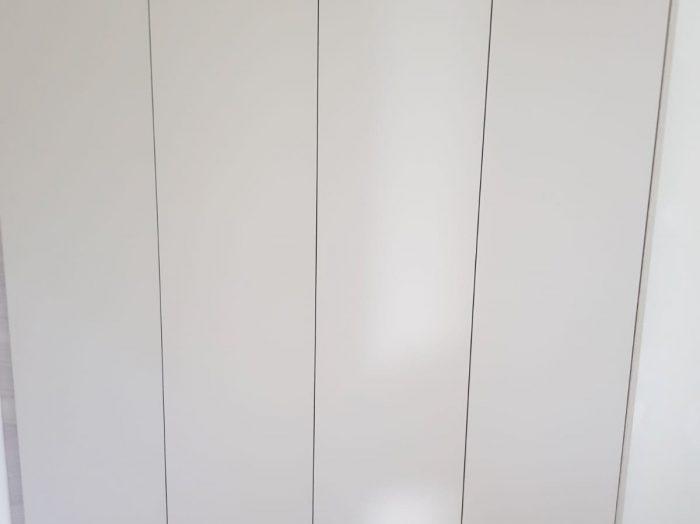 https://www.inspiredelements.co.uk/wp-content/uploads/2020/05/hinged-wardrobe-push-open-2m_1-700x524.jpg