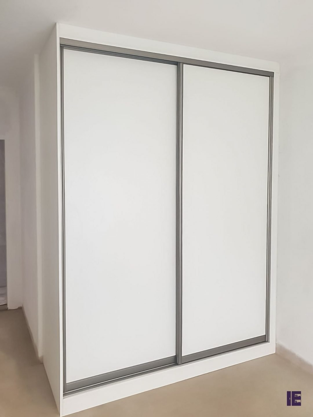 Sliding Wardrobe Stanmore - Harrow