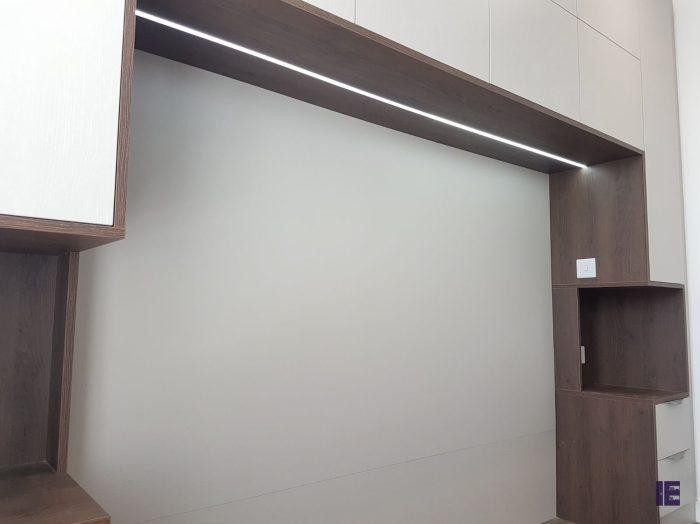 https://www.inspiredelements.co.uk/wp-content/uploads/2020/05/white-walnut-bridge-wardrobe-led-framed-2-700x524.jpg