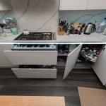 Bespoke kitchen accessories Chorleywood