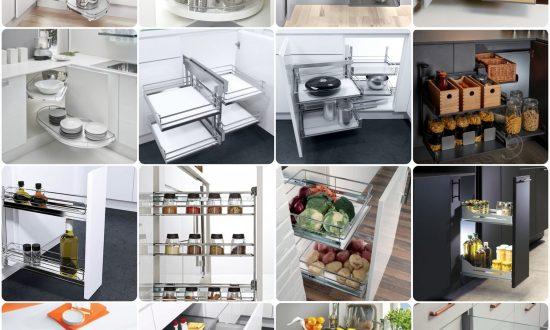 IE Kitchen Accessories1