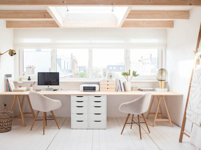 https://www.inspiredelements.co.uk/wp-content/uploads/2020/06/workspace-at-home-trend-2020-7-1-700x524.jpg