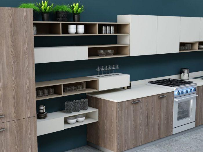 https://www.inspiredelements.co.uk/wp-content/uploads/2020/07/Kitchen-10-1-700x524.jpg