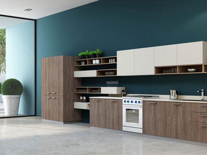 https://www.inspiredelements.co.uk/wp-content/uploads/2020/07/Kitchen-10-700x524.jpg