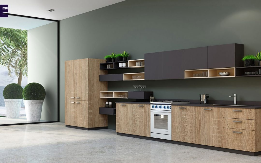 What are the Top Kitchen Trends for 2021?