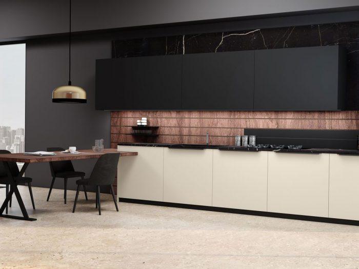 https://www.inspiredelements.co.uk/wp-content/uploads/2020/07/Kitchen-14-700x524.jpg