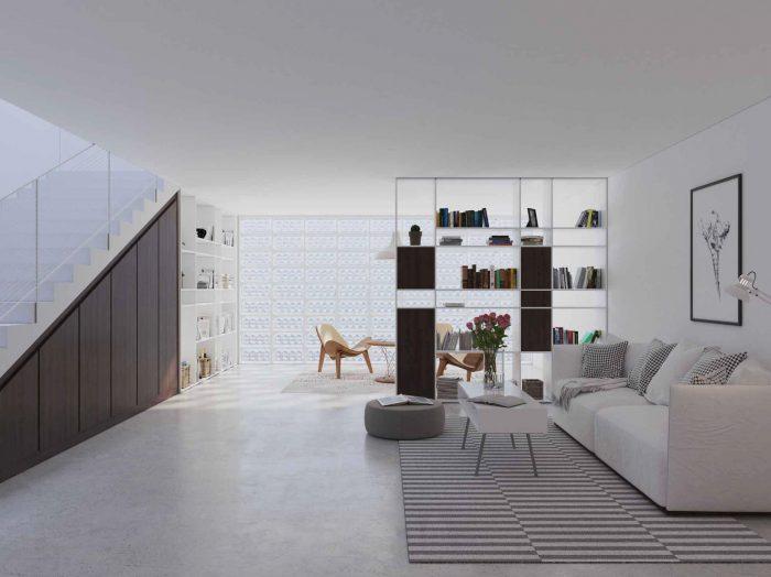 https://www.inspiredelements.co.uk/wp-content/uploads/2020/08/loft-angled-fitted-wardrobe-bokshelf-1-700x524.jpg