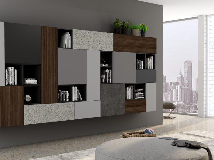https://www.inspiredelements.co.uk/wp-content/uploads/2020/12/living-room-unit-2-700x524.jpg