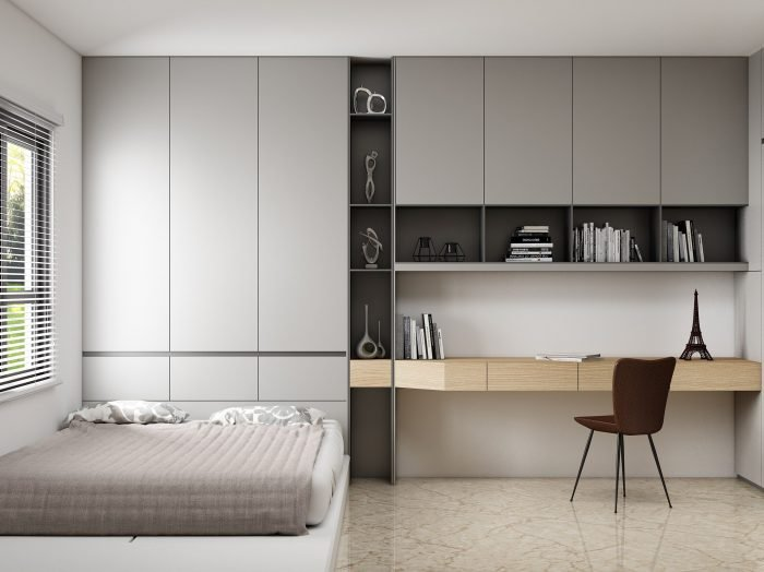 https://www.inspiredelements.co.uk/wp-content/uploads/2020/12/wardrobe-with-study-table-open-shelves-700x524.jpg