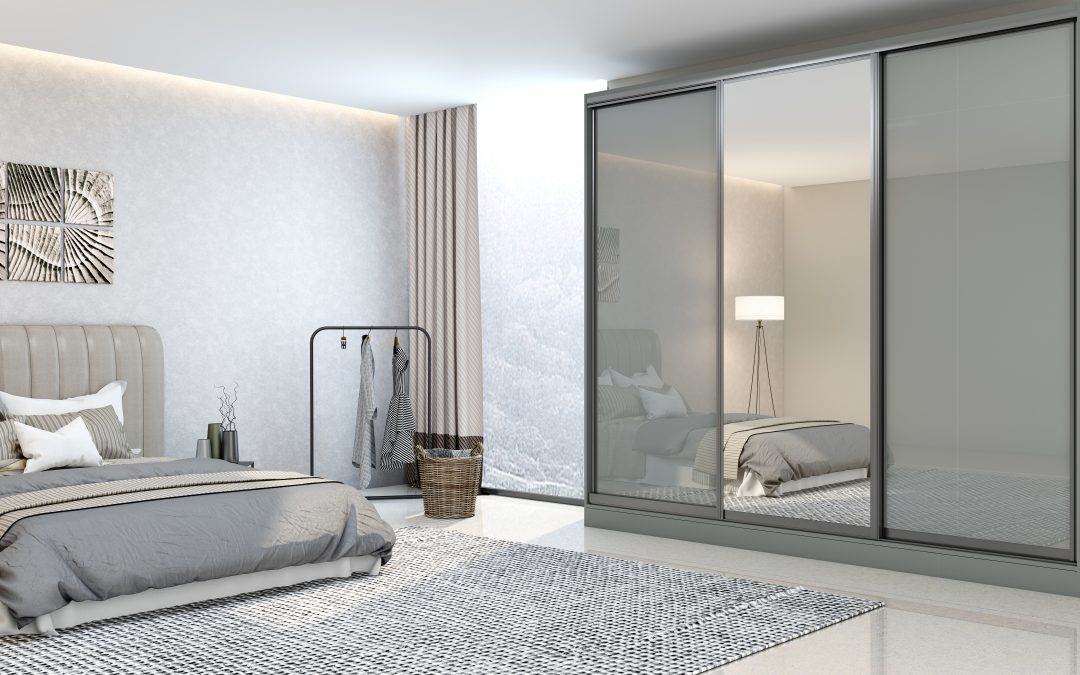 How To Personalise Your Bedroom The Inspired Way?