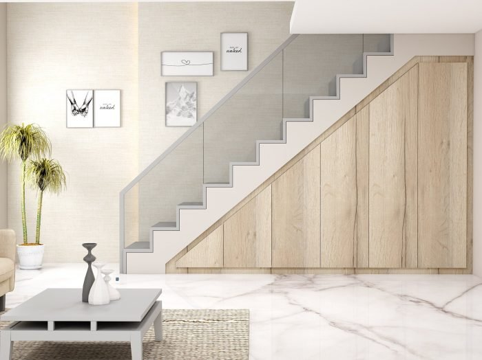https://www.inspiredelements.co.uk/wp-content/uploads/2021/04/Fitted-Folding-door-wardrobe-under-staircase-area-1-700x524.jpg