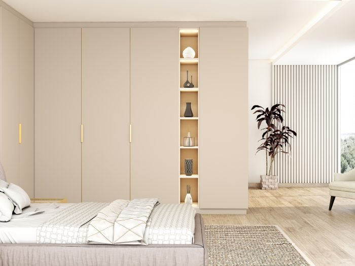 https://www.inspiredelements.co.uk/wp-content/uploads/2021/04/Fitted-Hinged-Corner-Wardrobes-in-cashmere-matt-finish-1-700x524.jpg