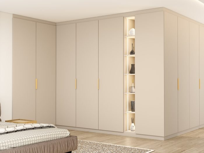 https://www.inspiredelements.co.uk/wp-content/uploads/2021/04/Fitted-Hinged-Corner-Wardrobes-in-cashmere-matt-finish-2-700x524.jpg
