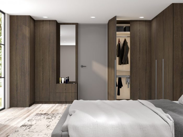 https://www.inspiredelements.co.uk/wp-content/uploads/2021/04/Fitted-Hinged-Corner-Wardrobes-in-woodgrain-finish-2-700x524.jpg