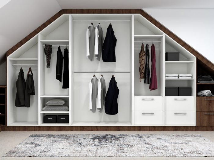 https://www.inspiredelements.co.uk/wp-content/uploads/2021/04/Fitted-Loft-Storage-wardrobe-dark-walnut-and-white-finish_1-1-700x524.jpg