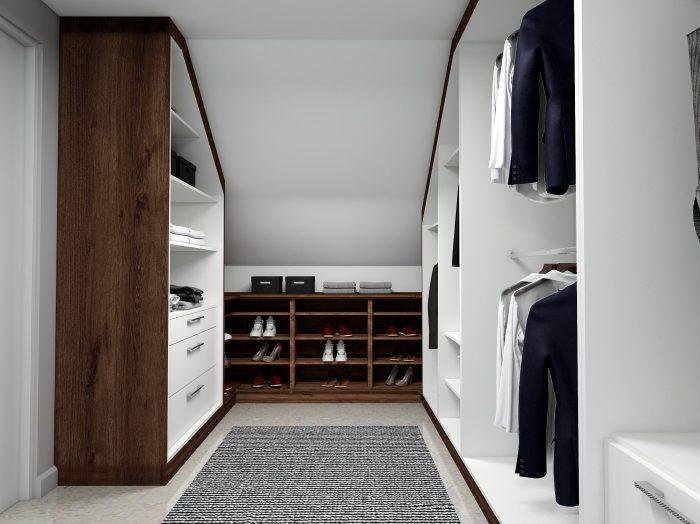 https://www.inspiredelements.co.uk/wp-content/uploads/2021/04/Fitted-Loft-Storage-wardrobe-dark-walnut-and-white-finish_3-1-700x524.jpg