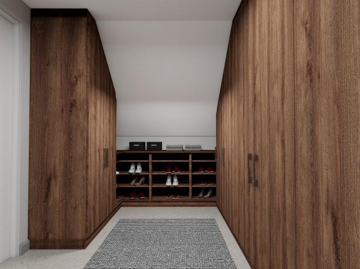 https://www.inspiredelements.co.uk/wp-content/uploads/2021/04/Fitted-Loft-Storage-wardrobe-dark-walnut-and-white-finish_4-1-700x524.jpg
