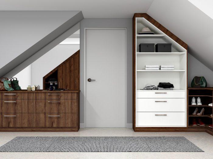 https://www.inspiredelements.co.uk/wp-content/uploads/2021/04/Fitted-Loft-Storage-wardrobe-dark-walnut-and-white-finish_5-1-700x524.jpg