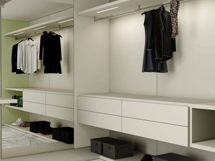 https://www.inspiredelements.co.uk/wp-content/uploads/2021/04/Fitted-Walk-in-wardrobe-in-Light-grey-matt-finish-2-700x524.jpg