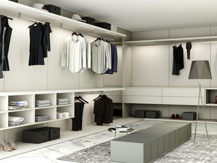 https://www.inspiredelements.co.uk/wp-content/uploads/2021/04/Fitted-Walk-in-wardrobe-in-Light-grey-matt-finish-3-700x524.jpg