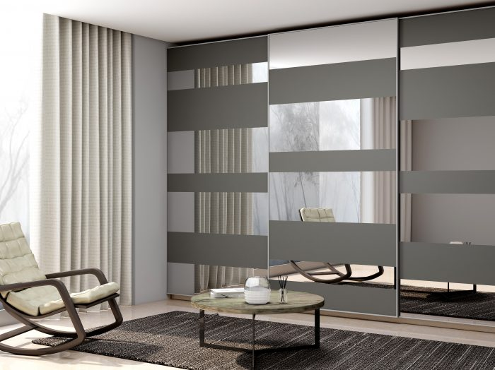https://www.inspiredelements.co.uk/wp-content/uploads/2021/04/Framed-fitted-sliding-door-wardrobe-in-Silver-grey-and-silver-mirrors-combinations-1.jpg-700x524.jpg