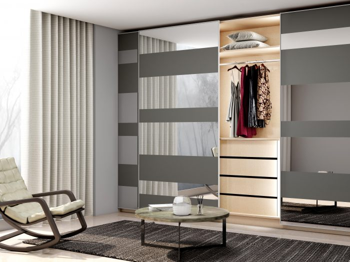 https://www.inspiredelements.co.uk/wp-content/uploads/2021/04/Framed-fitted-sliding-door-wardrobe-in-Silver-grey-and-silver-mirrors-combinations.jpg-700x524.jpg