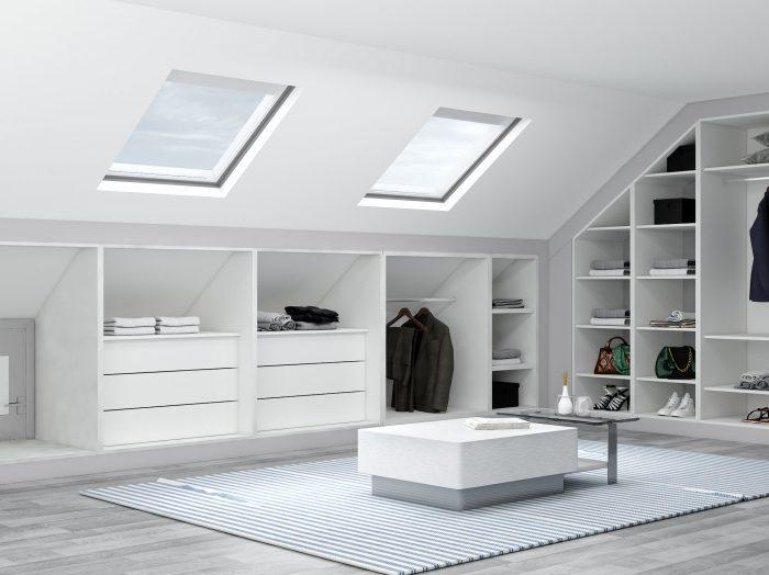 https://www.inspiredelements.co.uk/wp-content/uploads/2021/04/Loft-Fitted-wardrobe-in-Light-grey-matt-finish_1-2-700x524.jpg