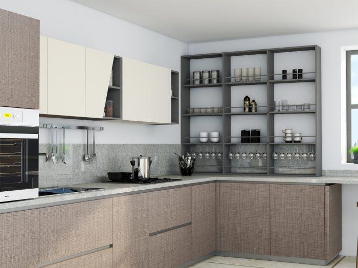 https://www.inspiredelements.co.uk/wp-content/uploads/2021/04/Premiumline-kitchen-with-Aluminium-handleless-profile-in-Cannella-textured-Penelop-and-cream-matt-finish-1-700x524.jpg