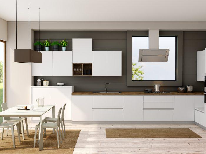 https://www.inspiredelements.co.uk/wp-content/uploads/2021/04/Premiumline-kitchen-with-aluminium-handleless-profile-in-Premium-White-matt-finish-1-700x524.jpg