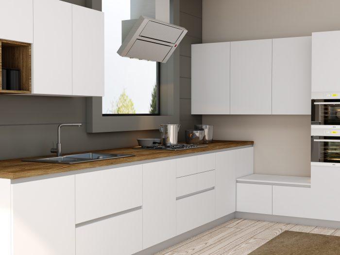 https://www.inspiredelements.co.uk/wp-content/uploads/2021/04/Premiumline-kitchen-with-aluminium-handleless-profile-in-Premium-White-matt-finish-2-700x524.jpg
