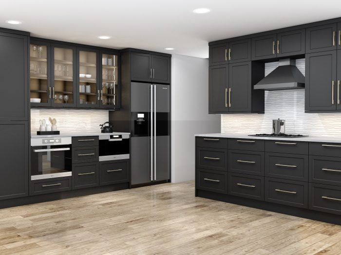 https://www.inspiredelements.co.uk/wp-content/uploads/2021/04/Shaker-style-L-shape-Kitchen-in-black-finish-with-Island_3-1-700x524.jpg