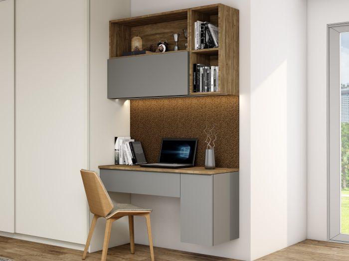 https://www.inspiredelements.co.uk/wp-content/uploads/2021/04/Sliding-wardrobe-with-study-desk-2-700x524.jpg