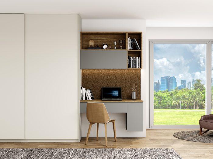 https://www.inspiredelements.co.uk/wp-content/uploads/2021/04/Sliding-wardrobe-with-study-desk-700x524.jpg