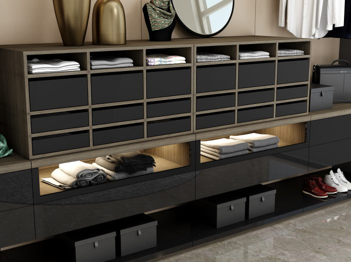 https://www.inspiredelements.co.uk/wp-content/uploads/2021/04/Walk-in-fitted-wardrobe-with-hinged-wardrobe-in-combination-of-Sable-wood-and-dark-grey-1-700x524.jpg