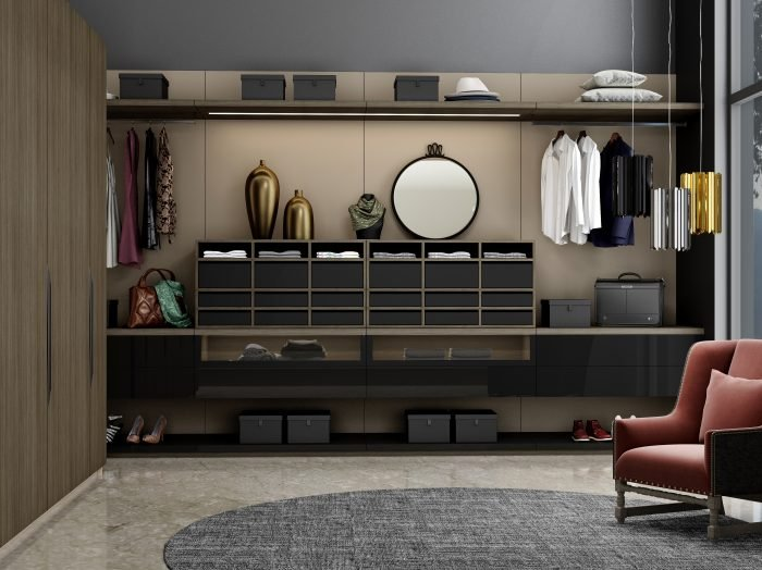 https://www.inspiredelements.co.uk/wp-content/uploads/2021/04/Walk-in-fitted-wardrobe-with-hinged-wardrobe-in-combination-of-Sable-wood-and-dark-grey-700x524.jpg