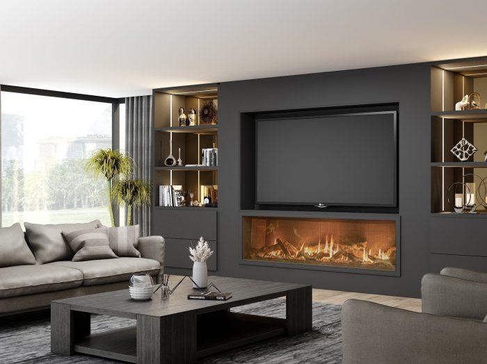 https://www.inspiredelements.co.uk/wp-content/uploads/2021/05/Bespoke-Fitted-TV-unit-in-black-matt-finish-with-Bronze-Mirror-1-700x524.jpg