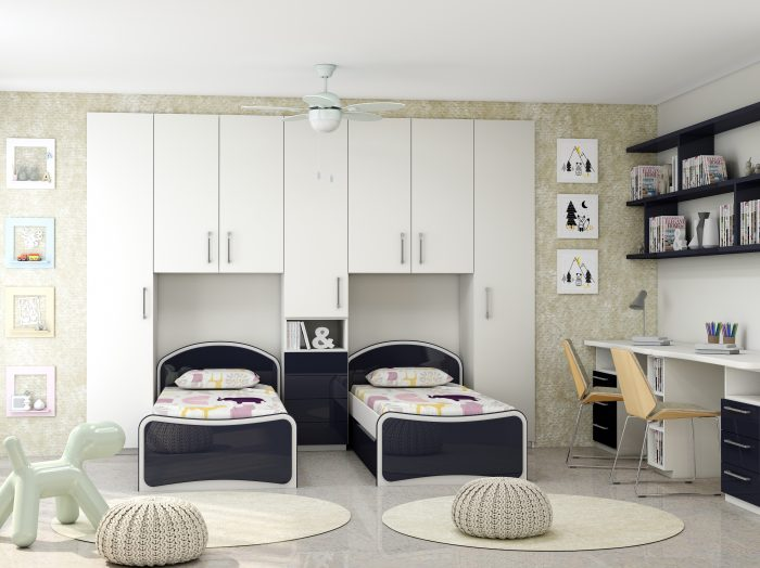 https://www.inspiredelements.co.uk/wp-content/uploads/2021/05/Children-room-fitted-wardrobe-storage-with-study-and-alcoves-in-alpine-white-and-indigo-blue-finish-2-700x524.jpg